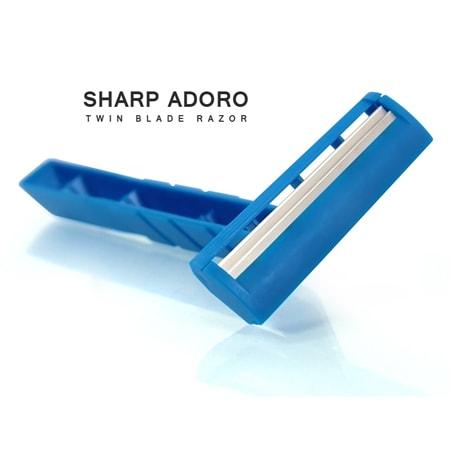 [:bd]SHARP ADORO[:]