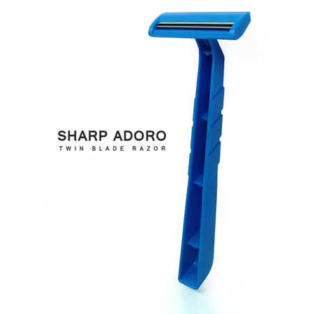 [:bd]SHARP ADORO[:]