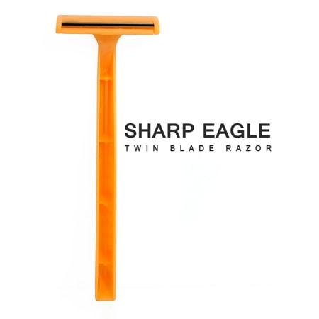 [:bd]SHARP EAGLE[:]